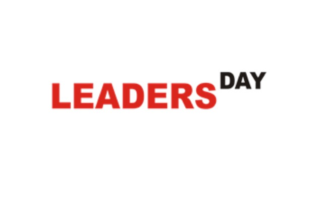 Leaders Day